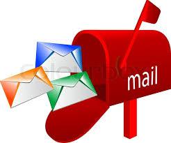 mailbox. Modren Mailbox Throughout Mailbox