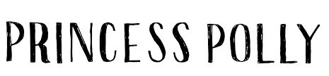 Princess Polly Reviews Read Customer Service Reviews Of