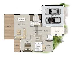 Free House Floor Plan Design   n floor plans   Friv GamesFree House Floor Plan Design