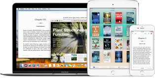 Get Started With Ibooks Apple Support