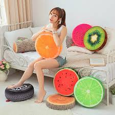 Round Bedroom Chair Popular Round Chair Pad Buy Cheap Round Chair Pad Lots From China