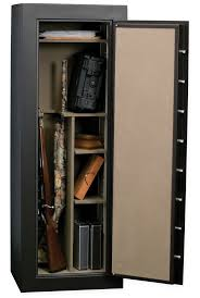 the security of a welded safe none of the hassle