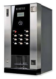 Jofemar Vending Machine Manual Simple Jofemar Previews Tabletop G48 Coffee Machine At Brazil's Expovending