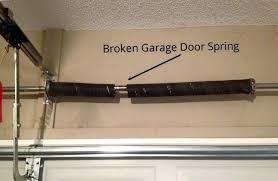 installing garage door torsion springs what s the cost to replace garage door torsion springs for