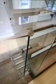 Modern Handrail berman stairs 8477 by xevi.us
