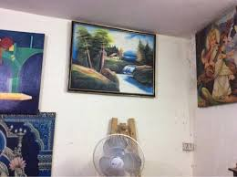 Small Picture Shekhar wall paint designs Photos Dwarka Delhi NCR Pictures