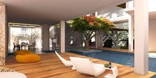 pool house furniture. Bk Architects House At Pondok Indah Jakarta Swimming Pool 1720 Furniture