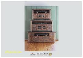 Dresser Unique Lovely Childrens Bedroom Sets Full Size Smith Furniture Of