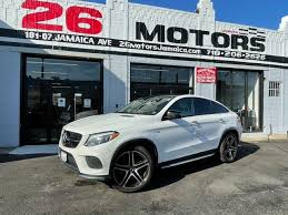 Все gle 450 sport plus 4matic. Used 2017 Mercedes Benz Gle Class Gle Amg 43 4matic Coupe For Sale Right Now Cargurus