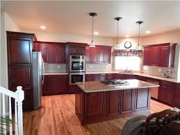 Reface Kitchen Cabinets Diy Kitchen Cabinet Refacing Diy Kitchen Cabinet Refacing