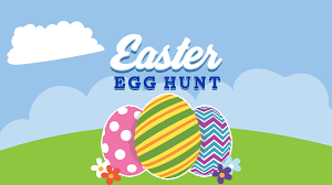 Fivestone Easter Egg Hunt Just Another Wordpress Site