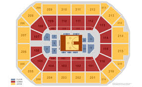 Bjcc Seating Chart Basketball Big3 3 On 3 Professional Basketball On Saturday August 3 At 12 00 P M