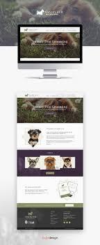 Dog Web Design Website Design Suffolk Website Design Dogs Compare Dog