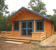 Small Picture 29 best Log Cabin Kits images on Pinterest Log cabins Log cabin