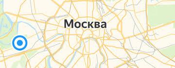 Товары для животных — купить на Яндекс.Маркете