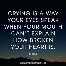 Quotes About Losing A Loved One Too Soon Stunning Quotes About Losing A Loved One Too Soon Magnificent Losing The Love