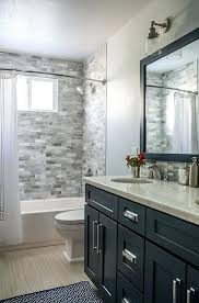 guest bathroom tile ideas. Interesting Ideas Guest Bathroom Ideas Remarkable On In New  Design Best Remodel   Intended Guest Bathroom Tile Ideas O