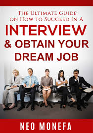 cheap interview skills interview skills deals on line at get quotations middot interviewing the ultimate guide on how to succeed in a interview obtain your dream