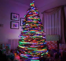 Rotating Christmas Tree - Home | Facebook