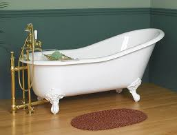 12 inspiration gallery from cast iron antique bathtubs