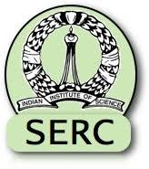 SERC Recruitment 2017 08 System Engineers Posts - Apply Online