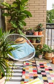 small balcony furniture ideas. 80 affordable small apartment balcony decor ideas on a budget furniture x