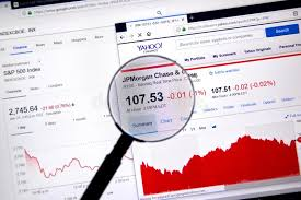Nyse Charts Free Nyse Charts Stock Images Download 26 Royalty Free Photos