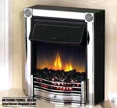 electric tabletop fireplace best small electric fireplace heater freestanding mini electric tabletop fireplace small electric fireplace