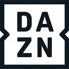 Sky Deutschland adds linear DAZN channels and joint subscription