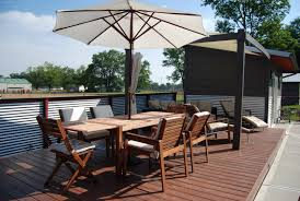 IKEA Bollo Table And 4 Chairs For 130 Additional Chairs Are 20 Outdoor Dining Furniture Ikea