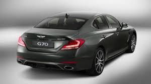 2018 genesis dimensions. beautiful 2018 2018 genesis g70 sports sedan throughout genesis dimensions 8
