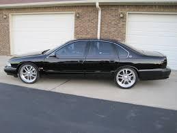 www.supratrucks.com - /pictures/94 Impala SS/