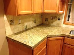 backsplash edge subway tile edge on edging trim stick bronze ceramic installation metal strips aluminum transition