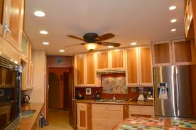 Kitchen Lighting For Low Ceilings Kitchen Kitchen Lighting Low Ceiling Led Table Accents Ice
