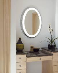 wood bathroom mirror digihome weathered: bathroom vanity mirror oval image of modern oval bathroom mirrors vanity mirror l
