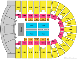Harveys Outdoor Concert Seating Chart Harveys Outdoor Arena Seating Chart Thelifeisdream
