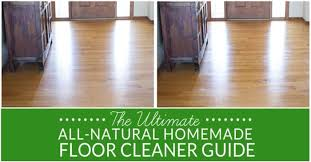 cleaning floors can be a c keep your hard surfaces in tip top shape with