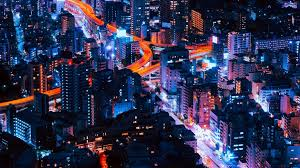 New Cities New Lives Download