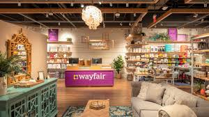 Loon Peak Lighting Wayfair Explained The Walkout The Selection And How It