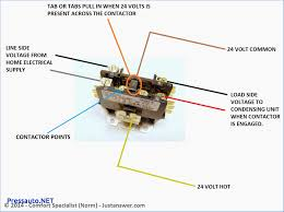 ac contactor wiring diagram single phase motor reversing contactor contactor wiring diagram start stop at Contactors Wiring Diagram