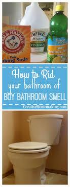 Best  Boy Bathroom Smell Ideas On Pinterest - Best bathroom odor eliminator