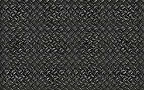 metal floor texture. Download Full Size File Metal Floor Texture