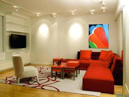 bedroom lighting guide. Bedroom Lighting Design Guide Large Size Of Living Room Ideas Apartment