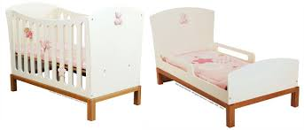 french style baby furniture. The Cot/toddler Bed Converts Without Any Need Of An Additional Kit. It Is Perfect For Kids Who Are Ready Transition From Baby To \u0027big\u0027 Bed. French Style Furniture I