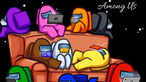 We did not find results for: Among Us Online Free Can I Play Among Us Online For Free And How To Download Among Us On Pc