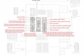 2007 toyota camry fuse box diagram in addition hero honda karizma 06 tacoma driver side j b fusebox diagram