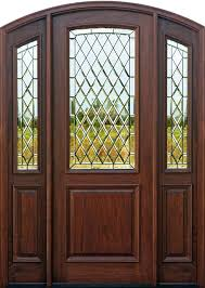 beveled glass doors captivating beveled glass entry doors with mahogany material and trellis glass door featuring beveled glass doors