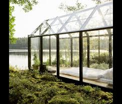 shed for living by fkda architects. shed for living by fkda architects green design blog. hara and bergroth garden is your relaxing glass h