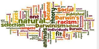 darwinism essay social darwinism essay