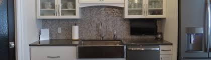 Ultimate Kitchen Design Simple Inspiration Ideas